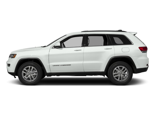 Used White Jeep Grand Cherokee For Sale Edmunds >> 2018 Jeep Grand Cherokee Altitude in North Olmsted, OH ...