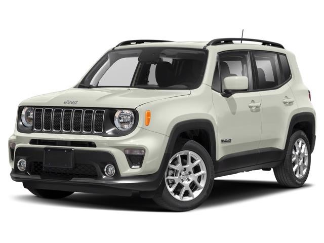 North Olmsted Dodge >> 2019 Jeep RENEGADE TRAILHAWK® 4X4 in North Olmsted, OH | Cleveland Jeep Renegade | North Olmsted ...