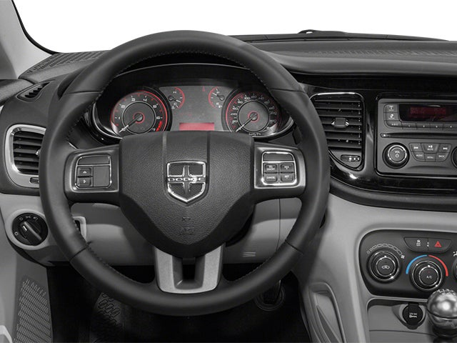 2013 Dodge Dart Limited Gt In North Olmsted Oh