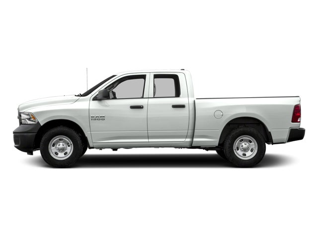 2017 ram 1500 tradesman express in north olmsted oh cleveland ram 1500 north olmsted. Black Bedroom Furniture Sets. Home Design Ideas