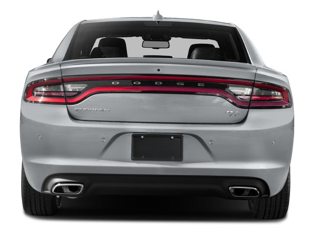 Genial 2018 Dodge Charger CHARGER R/T RWD In North Olmsted, OH   North Olmsted