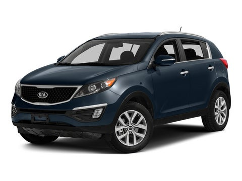 2014 kia sportage awd 4dr lx in north olmsted oh cleveland kia sportage north olmsted. Black Bedroom Furniture Sets. Home Design Ideas