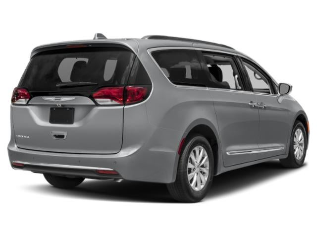 North Olmsted Dodge >> 2019 Chrysler PACIFICA TOURING PLUS in North Olmsted, OH | Cleveland Chrysler Pacifica | North ...