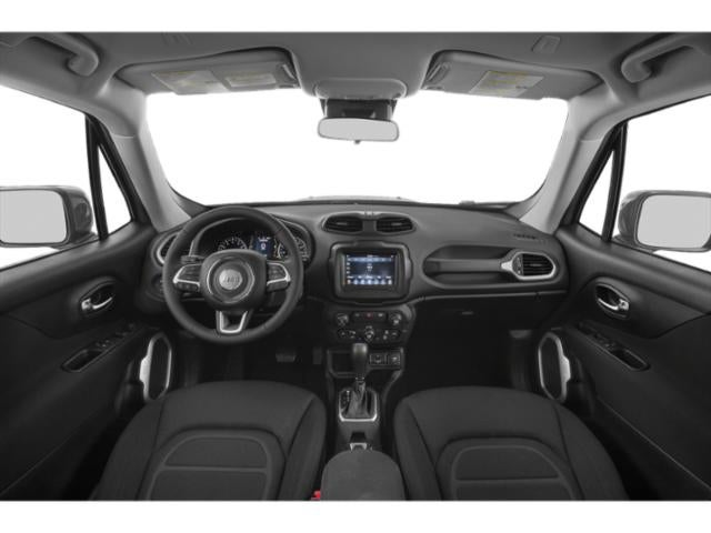North Olmsted Jeep >> 2019 Jeep RENEGADE LATITUDE 4X4 in North Olmsted, OH