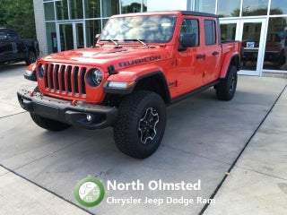 Jeep Dealers Cleveland >> Search Jeep Inventory Jeep Dealer In North Olmsted Oh North
