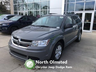 North Olmsted Dodge >> Cars For Sale In North Olmsted Oh Jeep Dealer North
