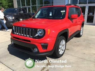 North Olmsted Jeep >> Cars For Sale In North Olmsted Oh Jeep Dealer North