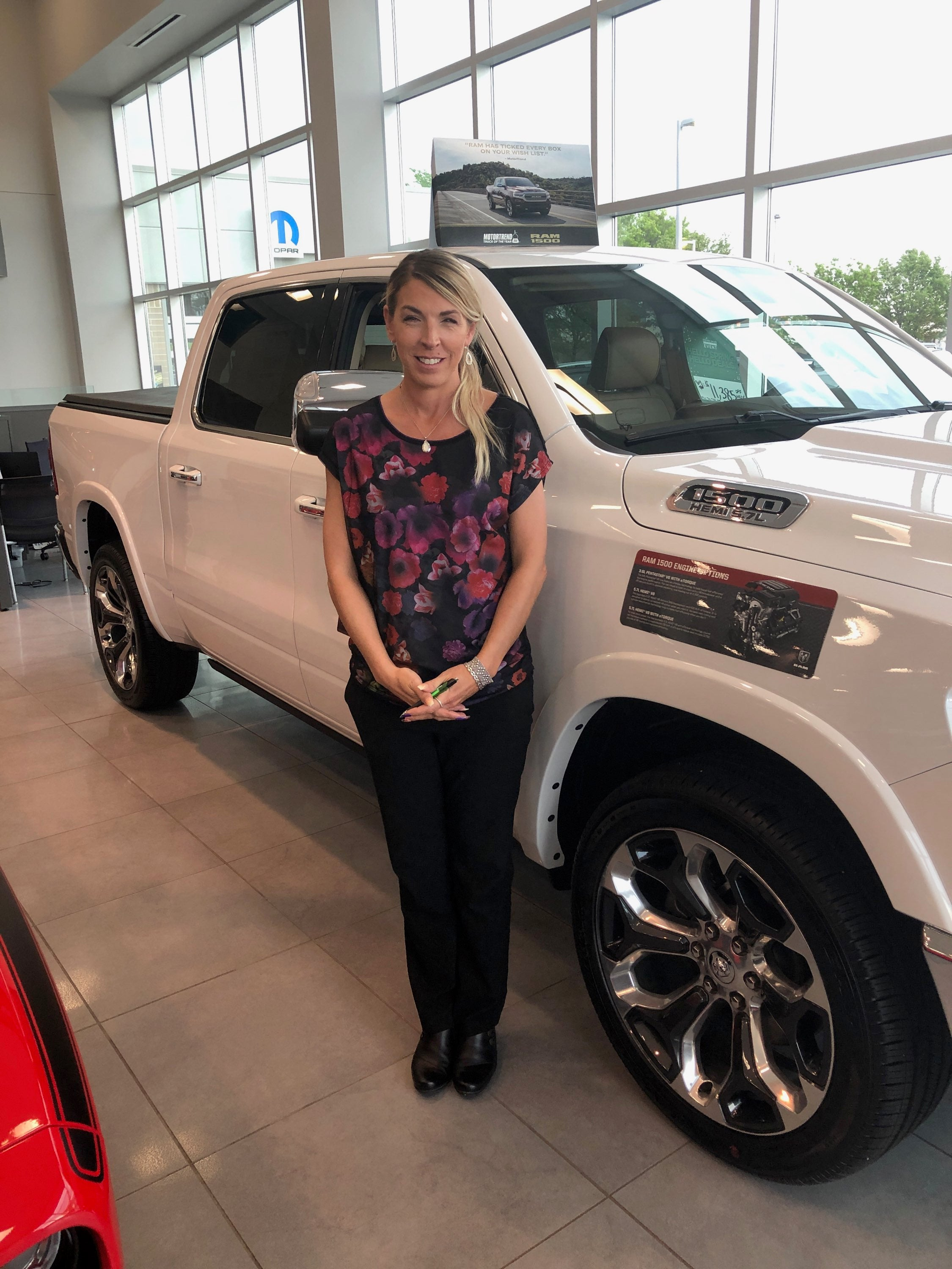 North Olmsted Dodge >> Meet Our Staff | CDJR Dealership in North Olmsted, OH | North Olmsted Chrysler Jeep Dodge Ram